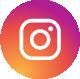 Convention Center Instagram