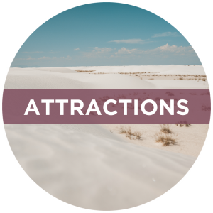 Linked Image - Learn more about attractions in Las Cruces