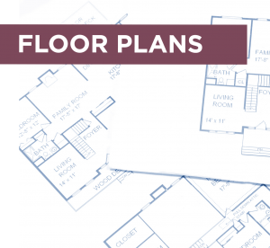 Floor Plans available at the Las Cruces Convention Center